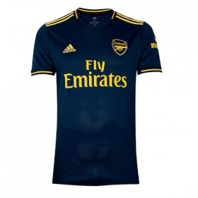 Arsenal Third Jersey 19/20 (Customizable)