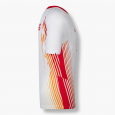 RB Leipzig Home Jersey 20/21 (Customizable)