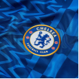 Chelsea Home Jersey 21/22 (Customizable)