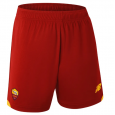 Kid's AS Roma Home Suit 21/22(Customizable)