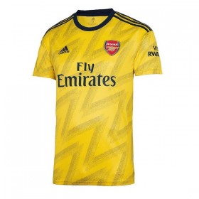 Arsenal Away Jersey 19/20 (Customizable)