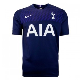 Tottenham Hotspur Away Jersey 19/20 (Customizable)