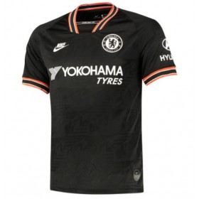 Chelsea Third Jersey 19/20 (Customizable)